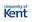 Single Sign On with University of Kent